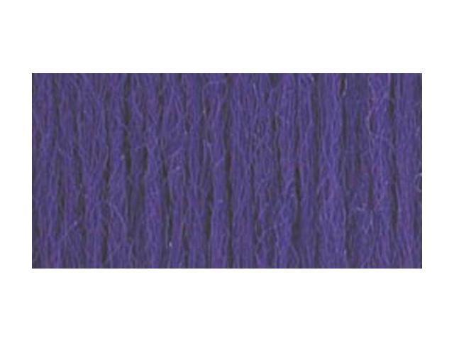 Phentex Slipper & Craft Yarn-Calypso