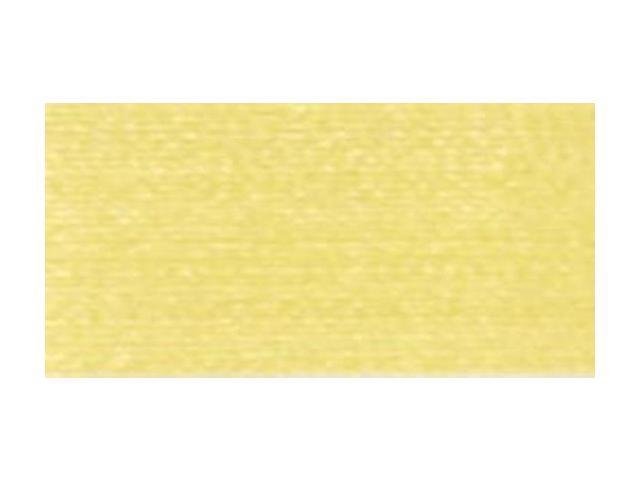 Sew-All Thread 110 Yards-Mimosa