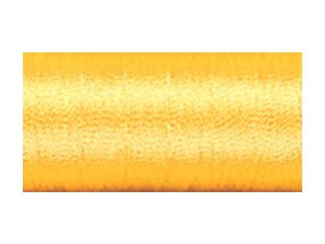 Sulky Rayon Thread 40 Weight 250 Yards-Pastel Yellow