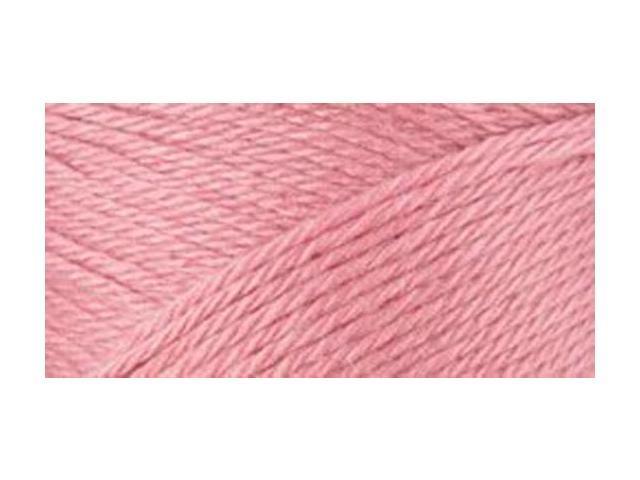 Simply Soft Yarn -Victorian Rose