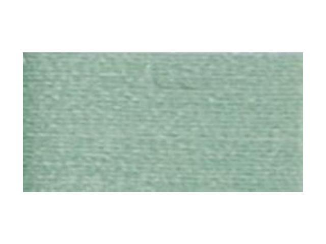 Top Stitch Heavy Duty Thread 33 Yards-Willow Green