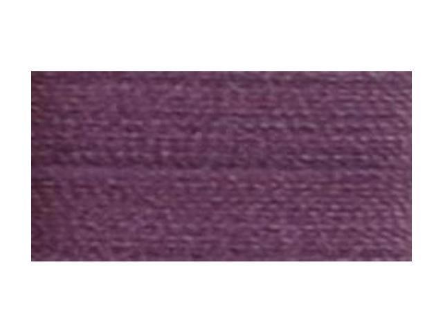 Sew-All Thread 273 Yards-Dark Plum