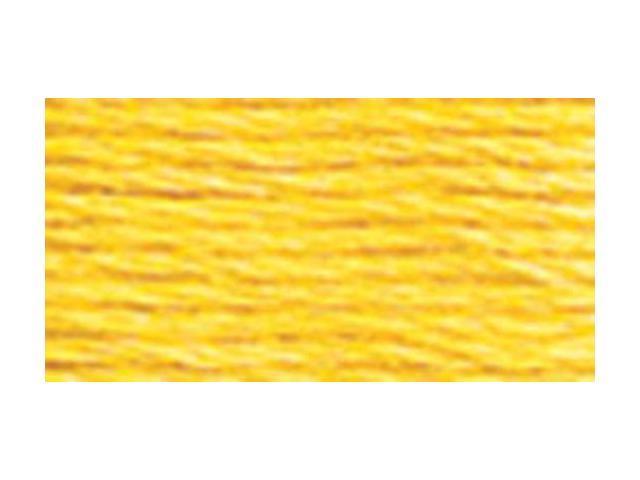 DMC Pearl Cotton Balls Size 8 - 95 Yards-Light Topaz