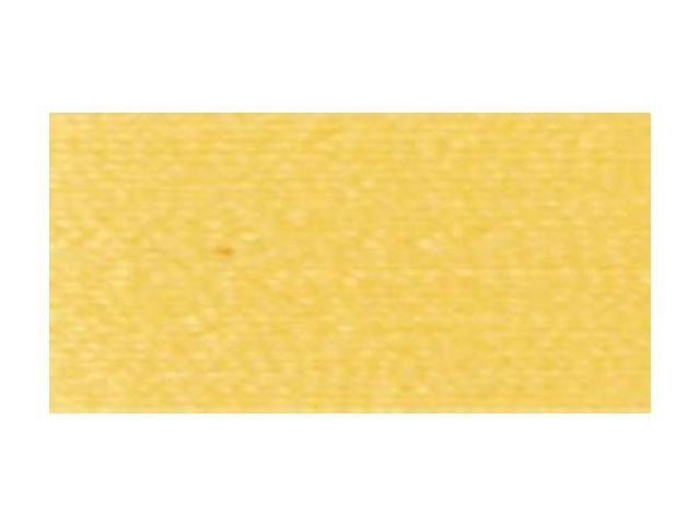 Sew-All Thread 110 Yards-Saffron