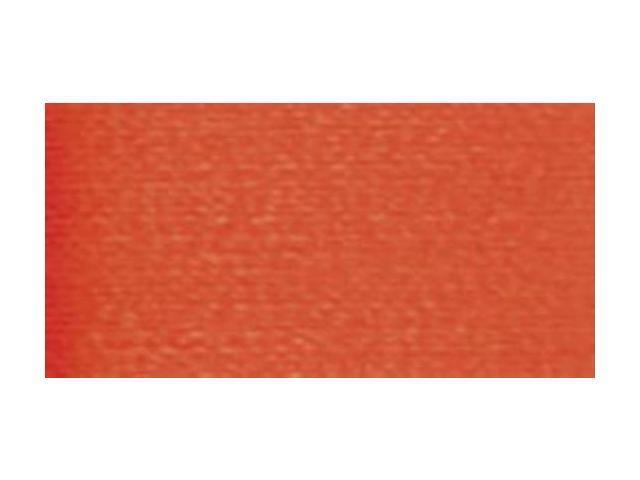 Sew-All Thread 273 Yards-Poppy