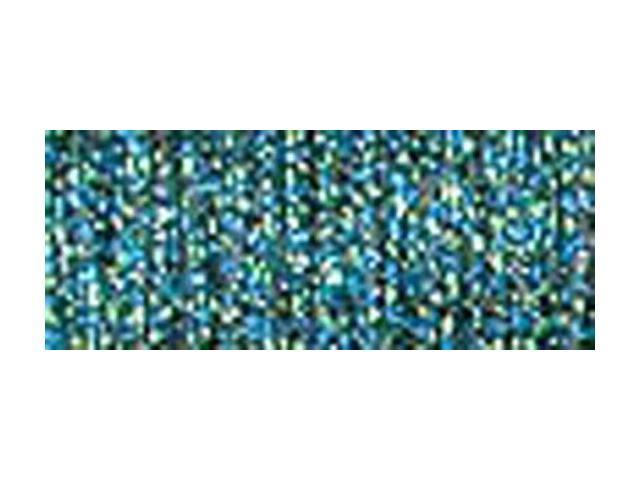 Kreinik Very Fine Metallic Braid #4 11 Meters (12 Yards)-Dragonfly