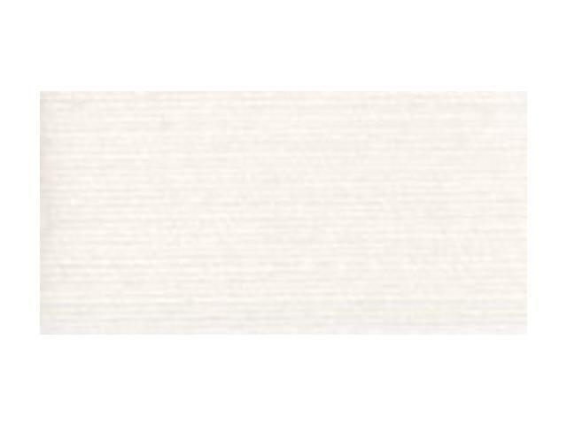 Natural Cotton Thread 273 Yards-Ivory