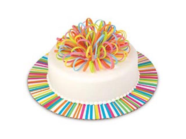 Cake Boards 12