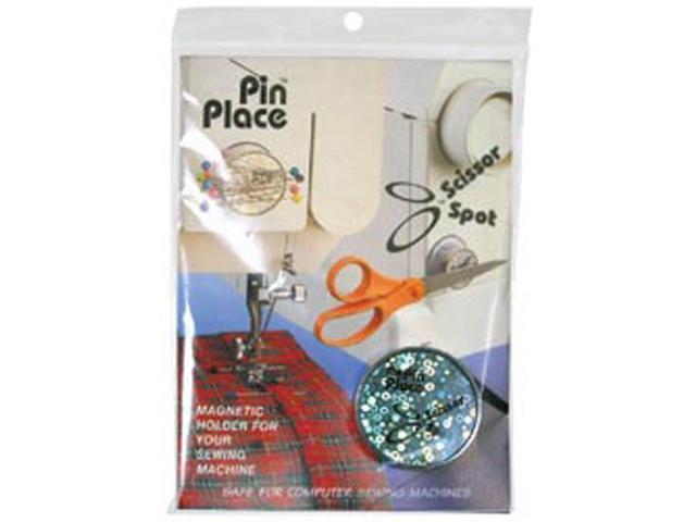 Scissor Spot/Pin Place Magnetic Holder-
