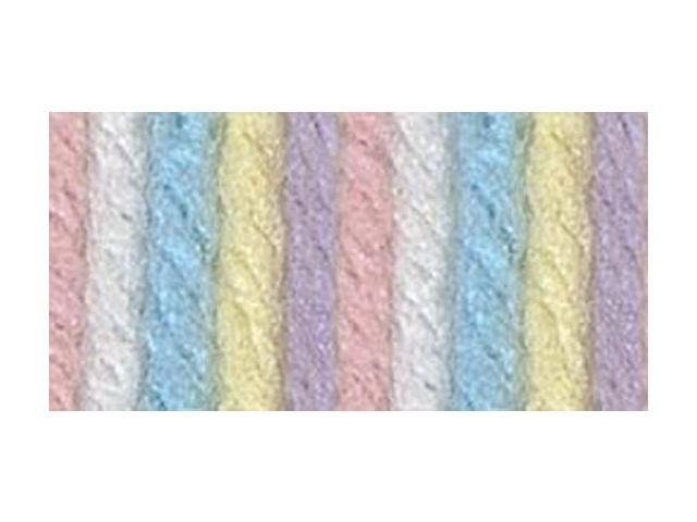 Super Value Ombre Yarn-Twinkle