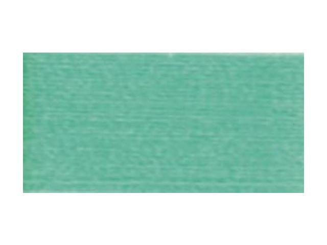 Sew-All Thread 273 Yards-Jewel Green