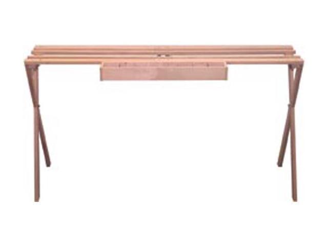 Floor Standing Rug Hooking Frame-17