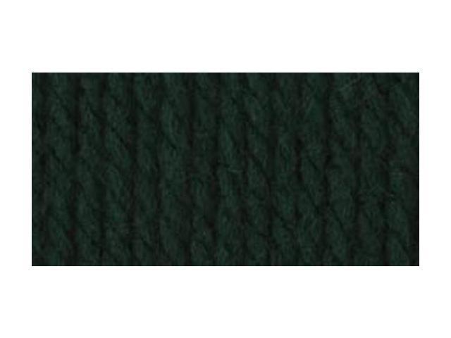 Softee Chunky Yarn-Dark Grass