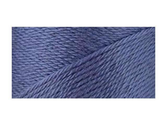 Simply Soft Yarn -Country Blue