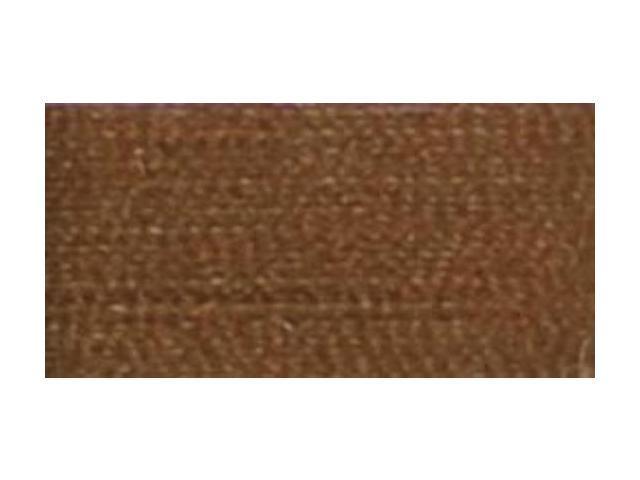 Sew-All Thread 273 Yards-Clove