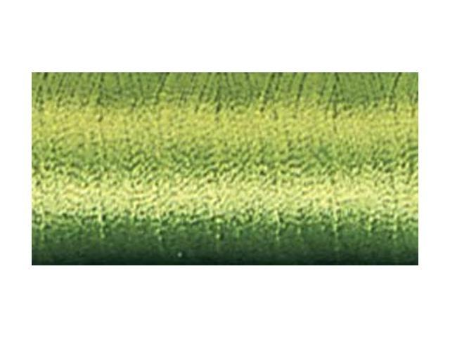 Sulky Rayon Thread 40 Weight 250 Yards-Avocado