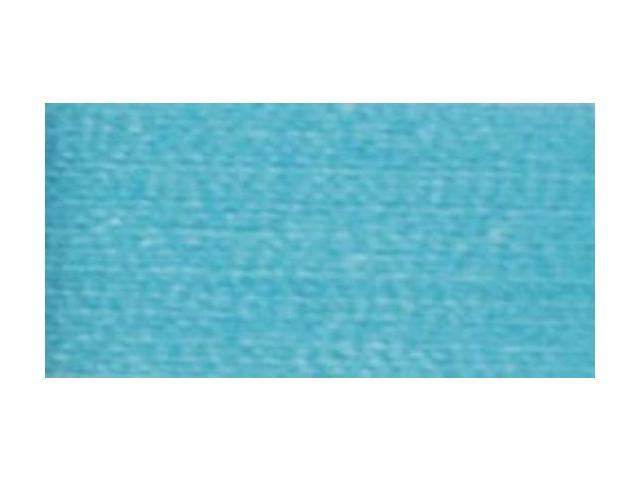Sew-All Thread 110 Yards-Nassau Blue