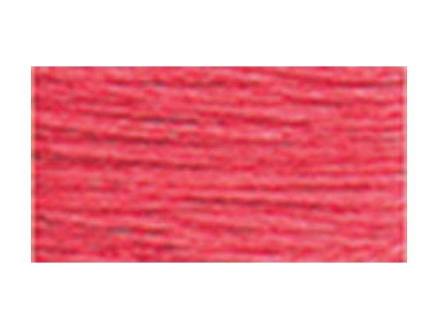 DMC Pearl Cotton Balls Size 8 - 95 Yards-Medium Carnation