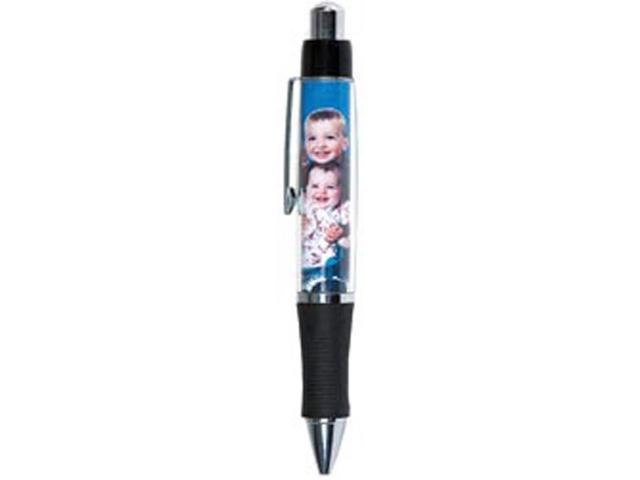 PixPen Memory Pen-Black