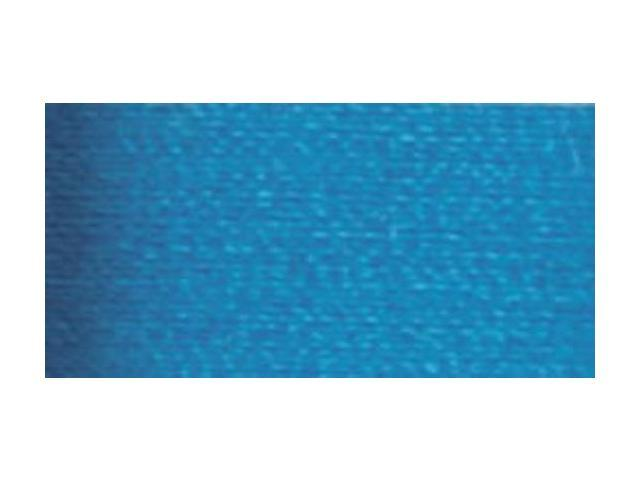 Sew-All Thread 110 Yards-Ming Blue