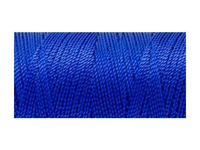 Nylon Thread Size 2 300yd-Royal