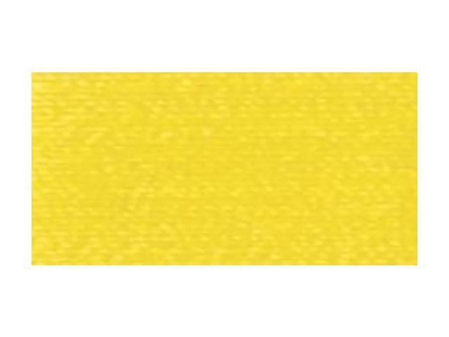 Sew-All Thread 110 Yards-Lemon