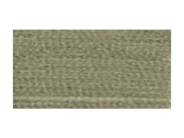 Sew-All Thread 110 Yards-Green Bay