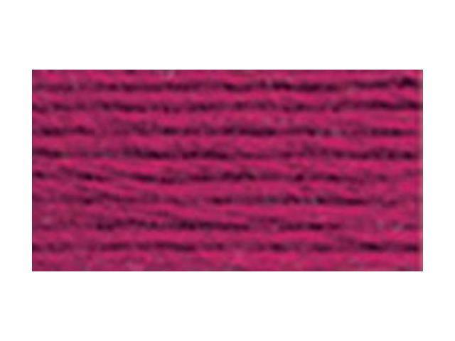 DMC Pearl Cotton Skeins Size 5 - 27.3 Yards-Dark Plum