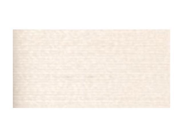 Top Stitch Heavy Duty Thread 33 Yards-Bone