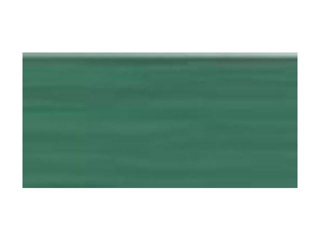 Quilting Thread 220 Yards-Forest Green