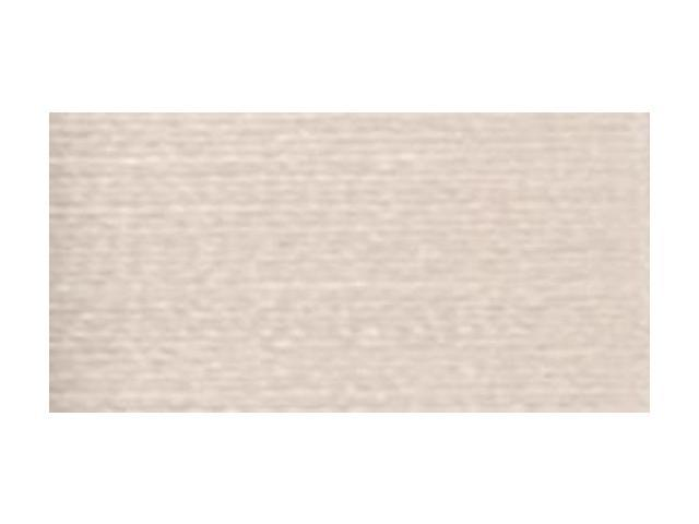 Top Stitch Heavy Duty Thread 33 Yards-Sand