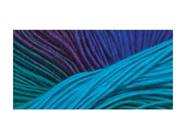 Prism Yarn-Raindrop