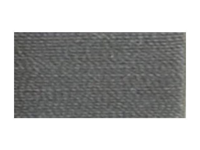 Sew-All Thread 110 Yards-Smoke