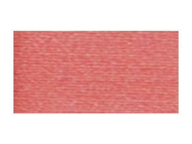 Sew-All Thread 110 Yards-Soft Sea Pink