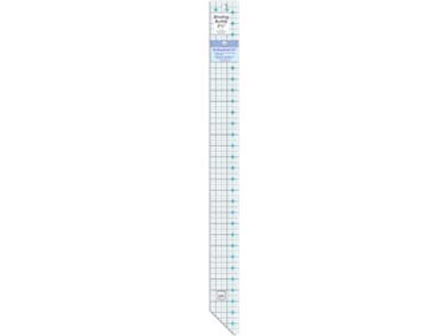 Binding Buddy Ruler-2-1/2