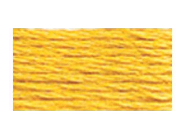 DMC Pearl Cotton Balls Size 8 - 95 Yards-Topaz