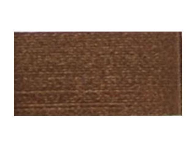 Sew-All Thread 110 Yards-Brown