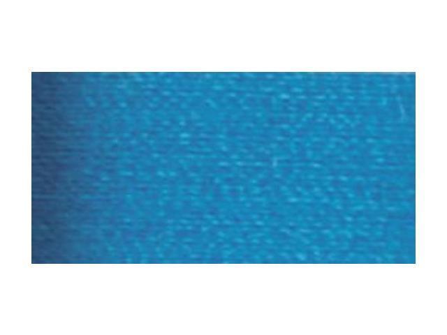Top Stitch Heavy Duty Thread 33 Yards-Ming Blue