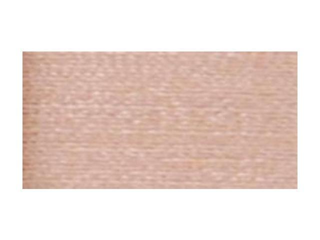 Sew-All Thread 110 Yards-Shell Tan