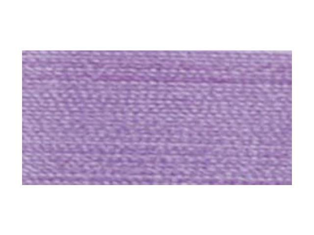 Sew-All Thread 110 Yards-Parma Violet