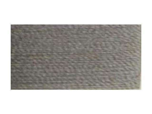 Sew-All Thread 110 Yards-Grey