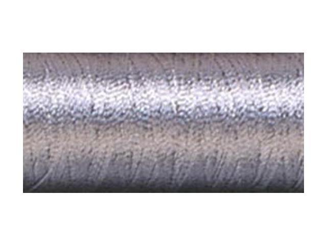 Sulky Rayon Thread 40 Weight 250 Yards-Steel Gray