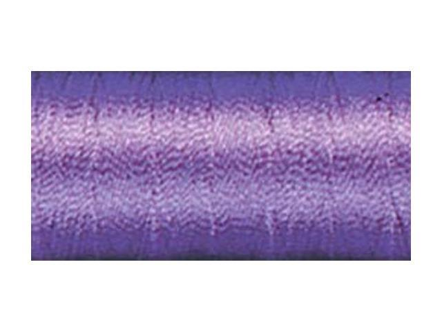 Sulky Rayon Thread 40 Weight 250 Yards-Light Purple