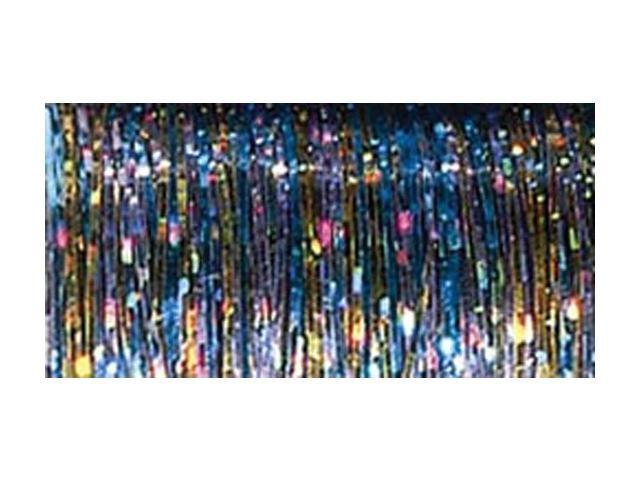 Sulky Sliver Metallic Thread 250 Yards-Multi-Color Light