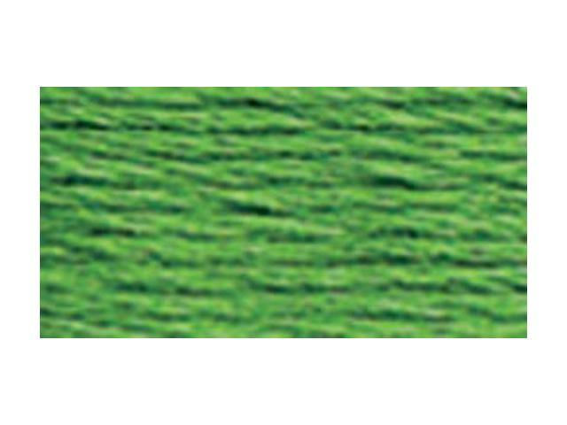 DMC Pearl Cotton Balls Size 8 - 95 Yards-Kelly Green