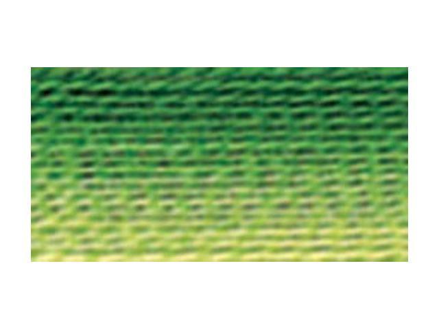 DMC Pearl Cotton Skeins Size 5 - 27.3 Yards-Variegated Avocado