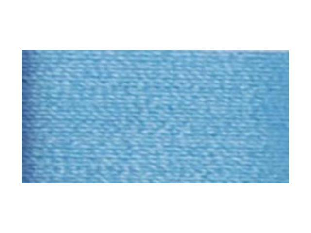 Top Stitch Heavy Duty Thread 33 Yards-French Blue