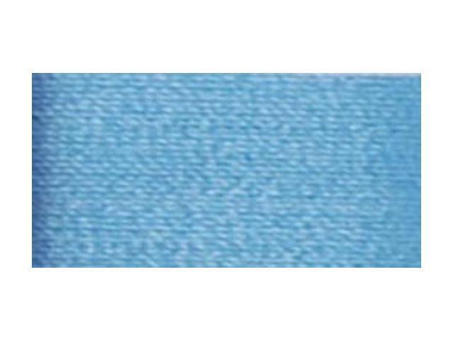 Top Stitch Heavy Duty Thread 33 Yards-French Blue