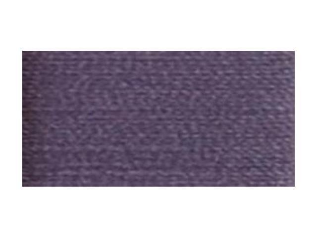 Sew-All Thread 273 Yards-Eggplant