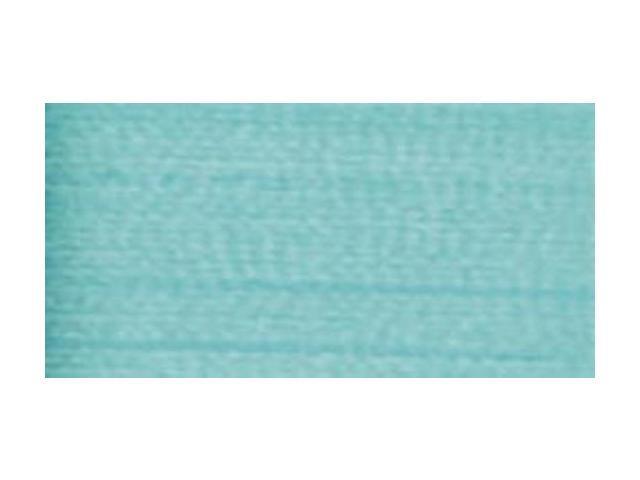 Top Stitch Heavy Duty Thread 33 Yards-Crystal Blue